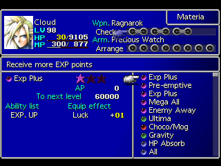 http://www.inxtasy.wo.to/ff7/materia/materia_menu_win.png